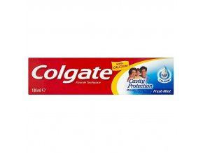 Colgate ZP Cavity Protection 100ml