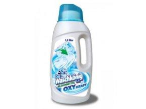 6111 waschkonig oxy kraft tekute belidlo a odstranovac skvrn 1500 ml