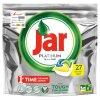 Jar Platinum 27ks Lemon kapsle do myčky 8001090016027
