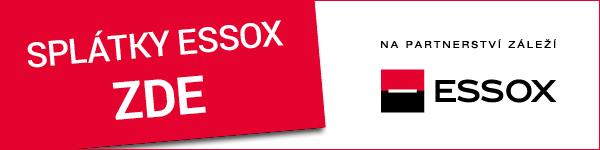 ESSOX_banner_eshopy_600x150px_v2