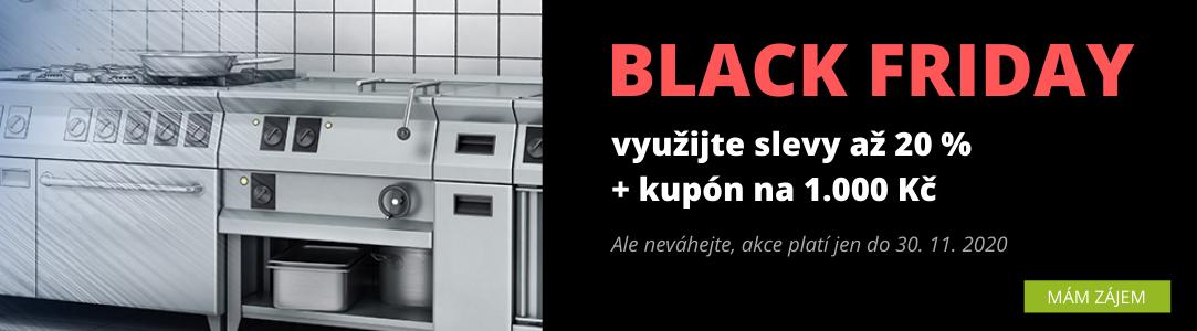og-banner-2020-11-blackfriday