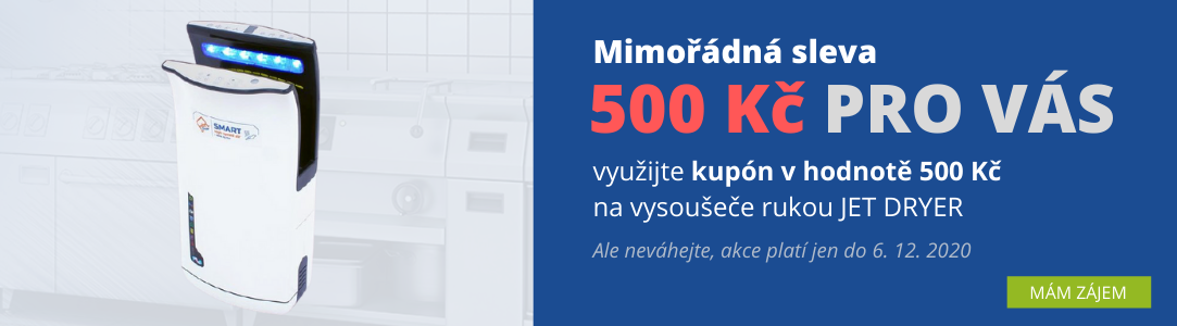 og-banner-2020-12-500kc-vysousece-3
