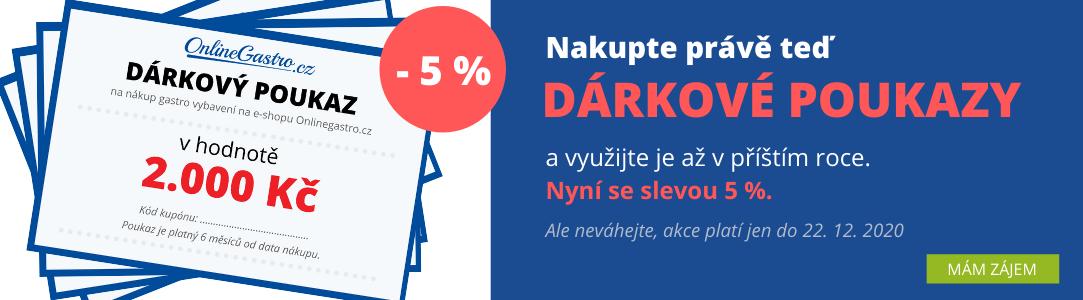 og-banner-2020-12-darkovepoukazy