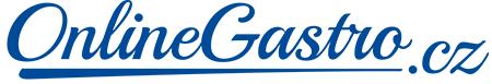 OnlineGastro.cz