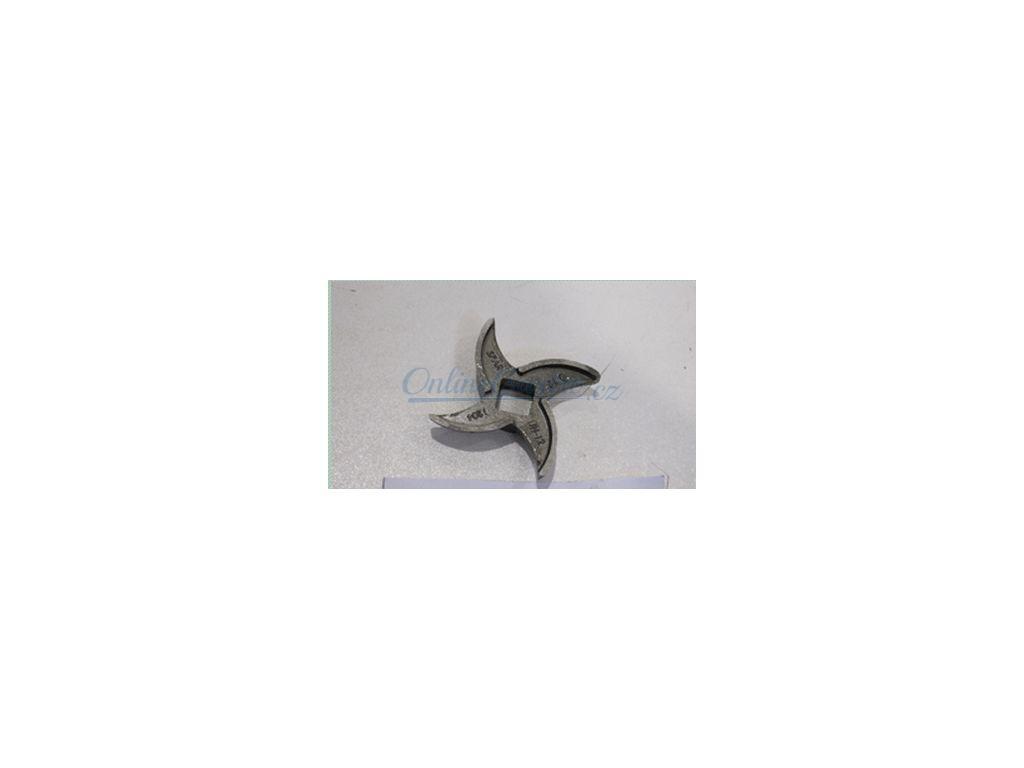 Nůž masomlýnku RM, M-12