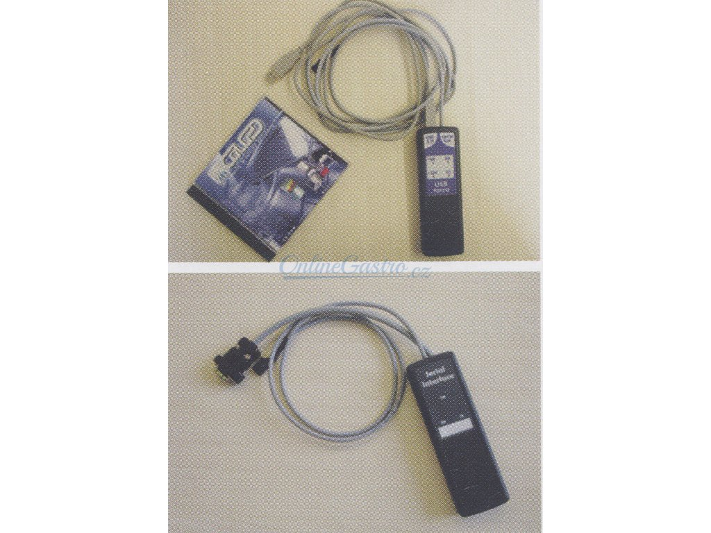 DTC USB kopie