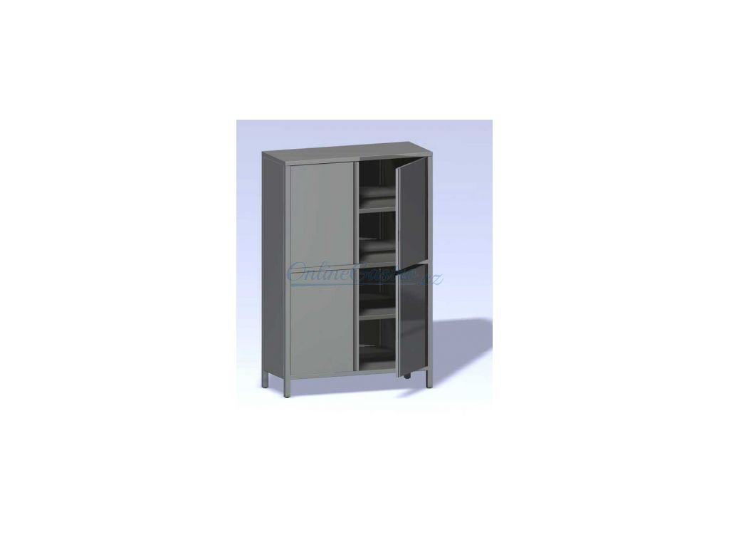 USP-KD-1800x700