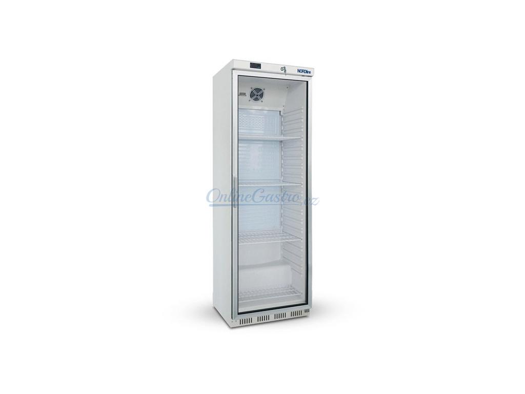 NORDline UR 400 G bílá
