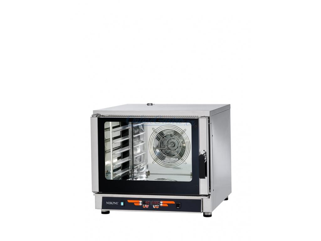 NORDline Nerone MID 05 GN 1/1 H2O