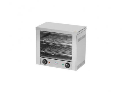 Toaster TO-960GH
