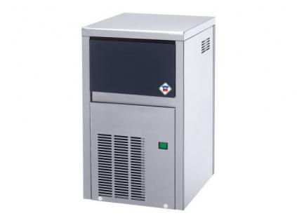 Výrobník kostkového ledu IMC 2104 W
