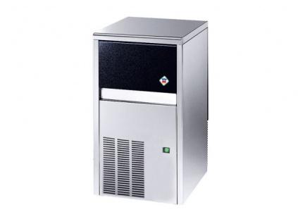 Výrobník kostkového ledu IMC 2809 W