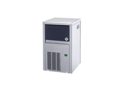 Výrobník kostkového ledu IMC 2104 A