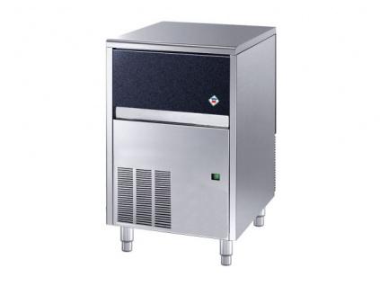 Výrobník kostkového ledu IMC 3316 W