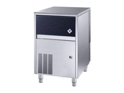 Výrobník ledové drtě IMG 9030 W