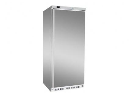 Lednice nerezová HR-400/S