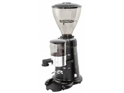 Mlýnek na kávu s poč. porcí Fiamma MCF75A