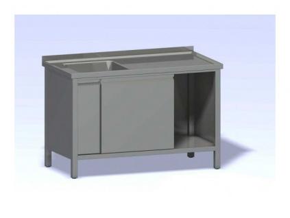 SMDUP-PD-1400x600(500x500x250)