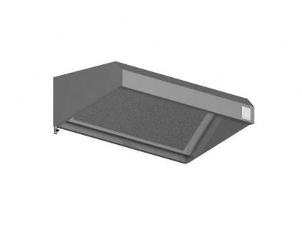 ZOP-1-800x700