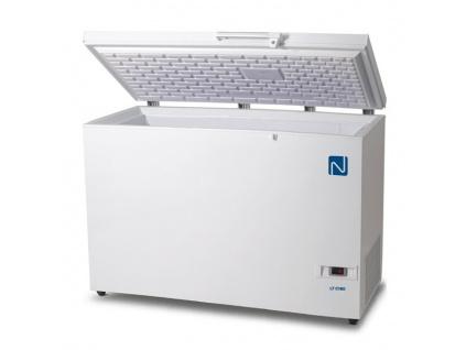 Nordic Lab LT C150 (-45°C)