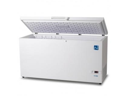 Nordic Lab LT C300 (-45°C)