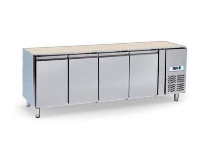 NORDline GN 4100 TN - univerzal