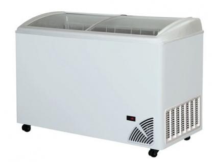 ARO 405/2 (víko oblé) digitální termostat s teploměrem