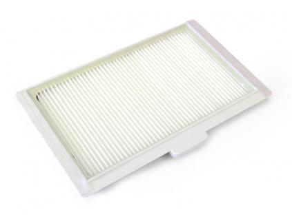 HEPA filtr pro vysoušeč Jet Dryer CLASSIC