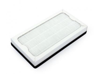 HEPA filtr pro vysoušeč Jet Dryer ORBIT