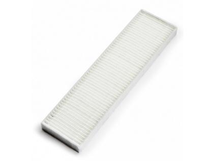 HEPA filtr pro vysoušeč Jet Dryer SLIM