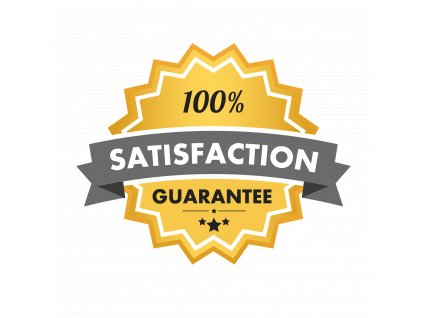 satisfaction guarantee 2109235 1920