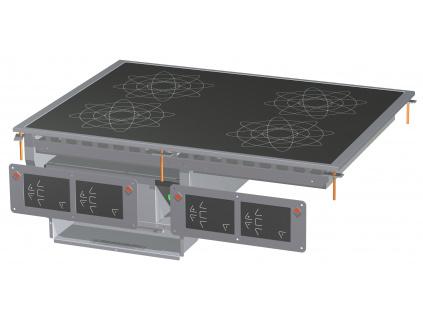 PCID 68ETD kopie