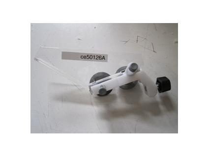 Přídavné brusné zařízení GS-250, 275