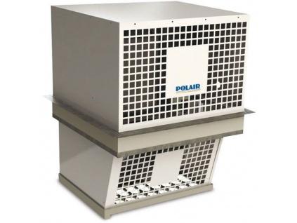 Polair MM 109 ST