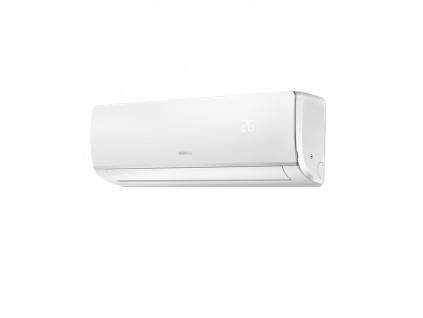 NORDline klimatizace Delfin R32 SPLIT SMVH12B-3A2A3NG-I vnitřní jednotka