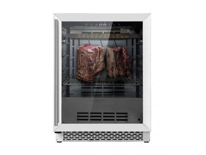 NORDline DA 199 lednice na zrání masa