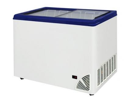 ARO 400/2 (víko rovné) digitální termostat s teploměrem