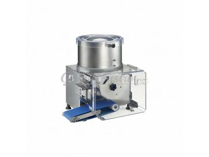 Automatické formovací zařízení C/E 653