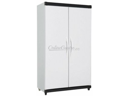 Chladící skříň SLD-112/2FD