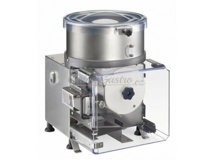 Automatické formovací zařízení la Minerva C/E 652 / 230V
