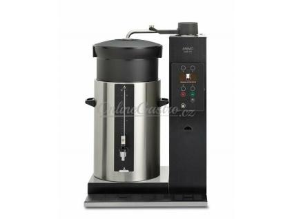Výrobník filtrované kávy (čaje) CBx20L