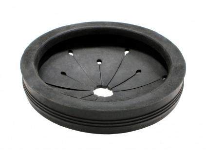 Vyjímatelná gumová manžeta Ø 78mm - EcoMaster PLUS