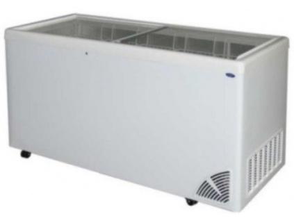 ARO 600/2 (víko rovné) digitální termostat s teploměrem