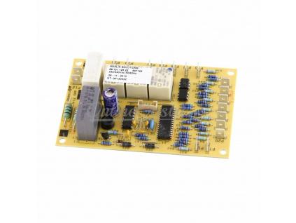 Casovac elektronicky pro S20/30/670 907169 SIL