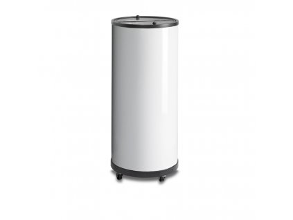 Tefcold CC55 Can Cooler - chladicí vana
