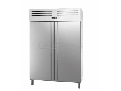 Chladící skříň ECP 1402 HC