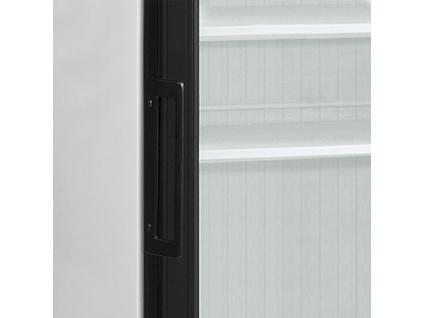 Tefcold chladicí skříň SCU 1450 CP I
