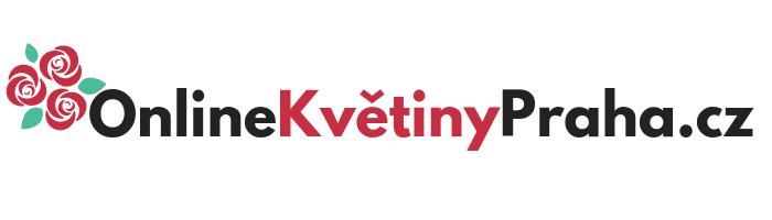 Online Květiny Praha