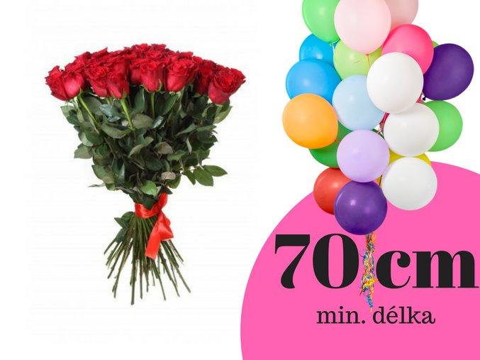 50 cm(11) (1)