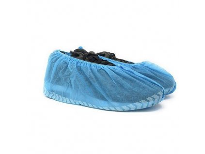 disposable shoes cover 500x500